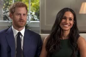 prince harry prince harry and meghan markle s exotic honeymoon destination