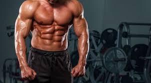 11 suplemen fitnes terbaik untuk masa otot