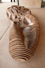 Wooden Furniture Design 117 Best Wood Images On Pinterest Wood Wood Art And Woods