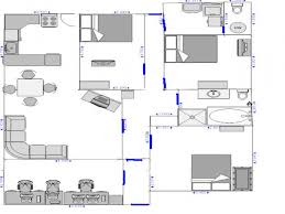 layout of house best house layout design decoration