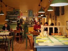 chez ma cuisine geneve chez ma cousine restaurants in town vieille ville geneva