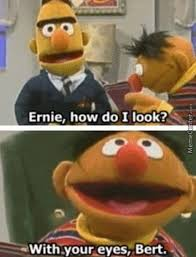 Bert And Ernie Meme - bert and ernie memes best collection of funny bert and ernie pictures