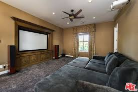 home theater interior design 100 awesome home theater and media room ideas for 2018