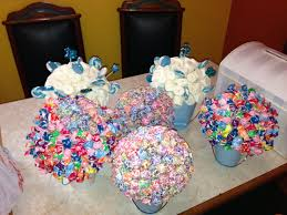 best 25 marshmallow centerpieces ideas on pinterest candy