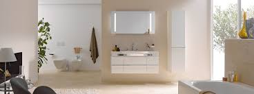 Laufen Bathroom Furniture Palace Laufen Bathrooms