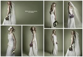 antique lace wedding dresses wedding dresses 2013