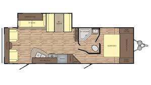 zinger travel trailers floor plans u2013 meze blog