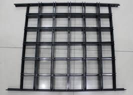 installez avec le plafond en aluminium 600 x de grille de t de
