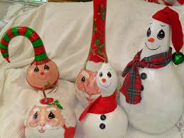 photo of christmas gourds yahoo search results christmaas