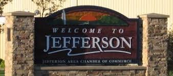 thanksgiving closure reminders in jefferson raccoon valley radio