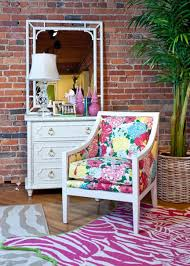 lilly pulitzer home decor lilly pulitzer home decor unique haymarket designs loving lilly