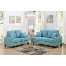 teal livingroom blue living room sets you ll wayfair