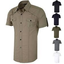 61 best mens clothing images on pinterest clothing casual