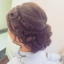 best 25 homecoming updo ideas on pinterest bridesmaid hair updo