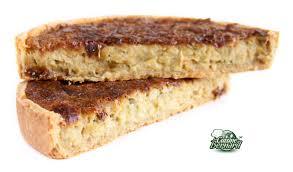 cuisine de bernard tarte au citron la cuisine de bernard tarte aux poireaux