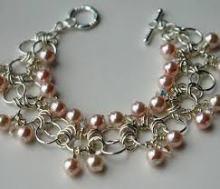 jewelry making necklace chains images Jewelry making blog information education videos making jpg