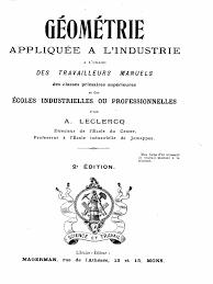 cuisine mol ulaire sph ification a leclercq géométrie appliquée