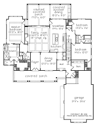 house architecture plans carramore southern living house plans