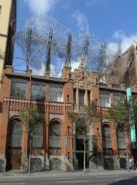 spanien sehenswürdigkeiten katalonien goruma