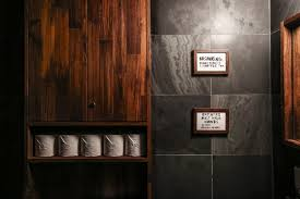 restaurant bathroom design restaurant bathroom design restaurant bathroom design gorgeous