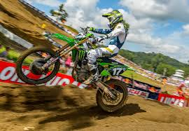watch ama motocross online washougal u2013 live mxlarge