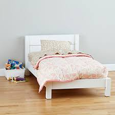 toddler beds u0026 crib conversion kits the land of nod
