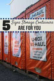 best 25 moving containers ideas only on pinterest moving