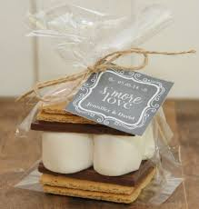 Diy Favors by Diy Bridal Shower Favors Your Guests Will Welk Resorts