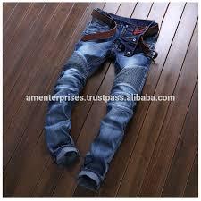 alibaba jeans 2017 denim jeans new fashion men s casual stretch skinny jeans