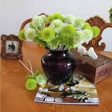 Silk Flower Arrangements For Office - compare prices on silk flower arrangement online shopping buy low
