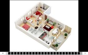 Home Design Download For Android 3d House Design Apk Amazing Bedroom Living Room Interior