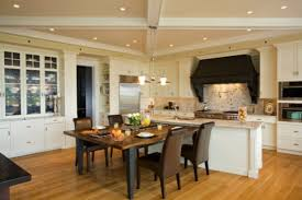 open floor plans with large kitchens kitchen pictures of open floor plan kitchens pictures of open
