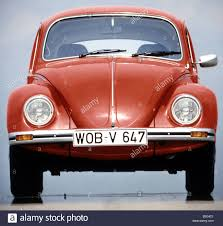 volkswagen old cars car vw volkswagen beetle 1302 orange compact sub compact