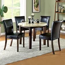 small dining table decor ideas marvelous kitchen table centerpiece ideas and best dining table