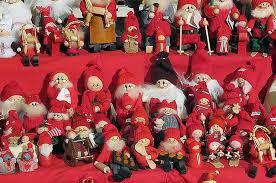 swedish christmas decorations swedish christmas bazaar 2016 savvy tokyo