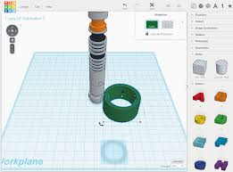Home Design Software Shareware 20 Best 3d Printing Software Tools All Are Free All3dp
