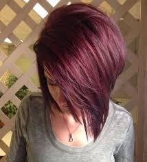 hair cuts with red colour 2015 30 best cute haircuts for girls images on pinterest cute