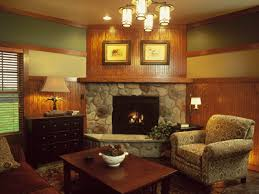 Home Design Jamestown Nd Stay Visit Jamestown North Dakota The Buffalo City And The Home
