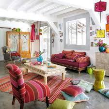 Magical Boho Chic Home Decor — All About Home Design Boho Chic