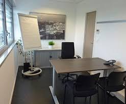 Bureau Entreprise - bureaux meublés et équipés espaces de travail et de coworking