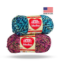 Red Heart Comfort Yarn Patterns 70 Best Made In The Usa Red Heart Yarns Images On Pinterest