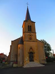 Oron, Moselle