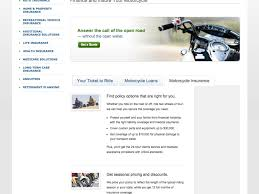 usaa quote cool get motorcycle insurance
