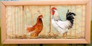 tableau deco pour cuisine tableaux pour cuisine renomm tableau pour cuisine projet