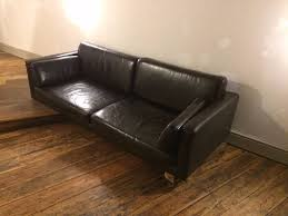 ikea sater ikea sater sofa 31 with ikea sater sofa jinanhongyu