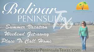 beach texas and bolivar roll out clean beaches all summer for