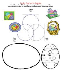 easter coloring pages easter worksheets