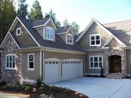 exterior trim colors for red brick house home decor color trends exterior trim colors for red brick house design ideas modern contemporary under exterior trim colors for
