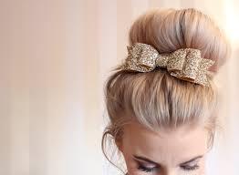 coiffure pour mariage invit les plus belles coiffures pour noël la fabrique crépue