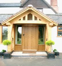 image result for green oak glazed porch projects house